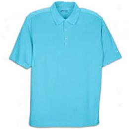 Nike Golf Men's Sphere Dry Polo
