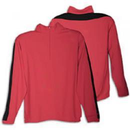 Nike Golf Men's Therma-fit 1/2 Zip Jacket