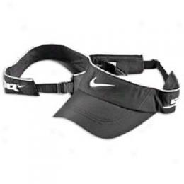 Nike Golf Men's Journey Visor