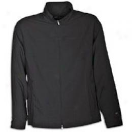 Nike Golf Men's Tw Classic Lined Jacket