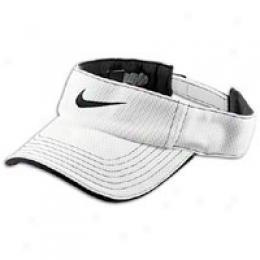 Nike Golf Mesh Visor