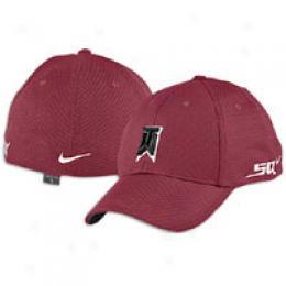 Nike Golf Tw Tour Soosh Flex Crown