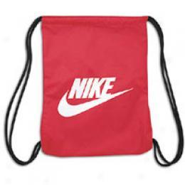 Nike Heritage Si Gymsack