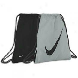 Nike Home/away Gymsack