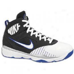 Nike Huarache 09 - Men's