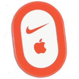 Nike + Ipod Stand Alone Sensor Kit