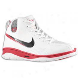 Nike Kd1 - Men's