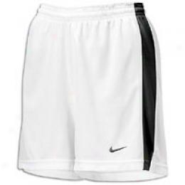 Nike Lacrosse Dri-fit Short - Women's
