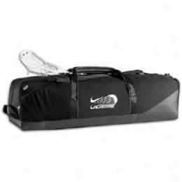Nike Lacrosse Duffle