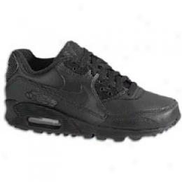 Nike Little Kids Air Max 90