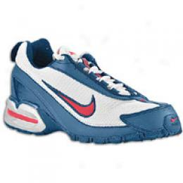 Nike Little Kids Air Max Torch Iii