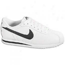 Nike Little Kids Cortez 07