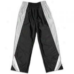 Nike Slightly Kids Durasheen Pant