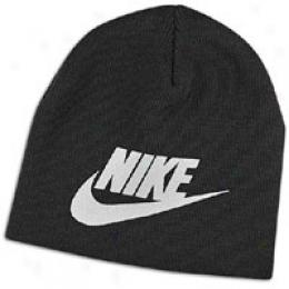 Nike Little Kids Glitter Beanie (4-6x)