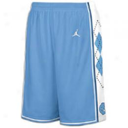 Nike Little Kids Ncaa Basketball Shorts