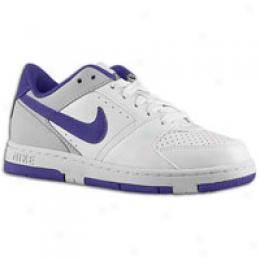 Nike Little Kids Prestige