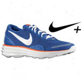 Nike Lunarlite Trainer + - Men's