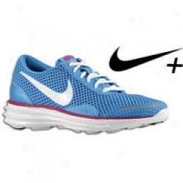 Nike Lunarlite Trainer + - Womdn's