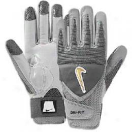 Nike Magnigrip Force Limeman Glove