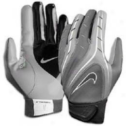 Nike Magnigrip Remix Fb Glove
