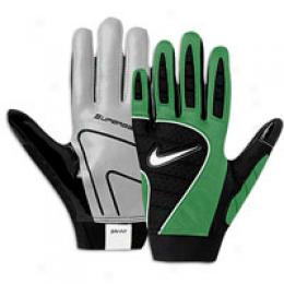 Nike Magnigrip Super Bad Padded Glove