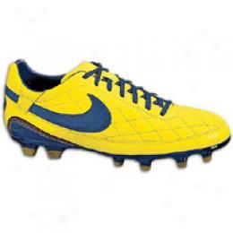 Nike Men's 10r O Cara Fg