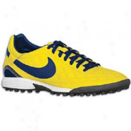 Nike Men's 10r O Cara Tf
