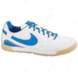 Nike Men's 10r Pelada