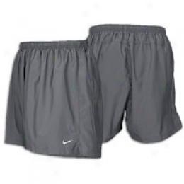Nike Men's 4