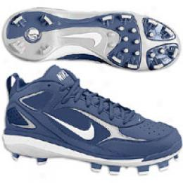 Nike Men's Air 5-tool Mcs