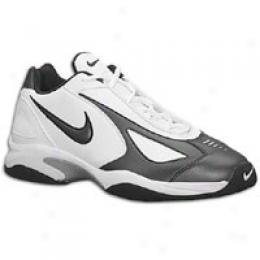 Nike Men's Air Astro Grabber Low
