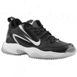 Nike Men's Air Astro Grabber Nubby 5/8