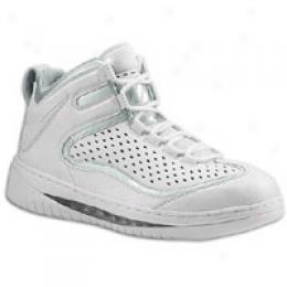 Nike Men's Air Barwin