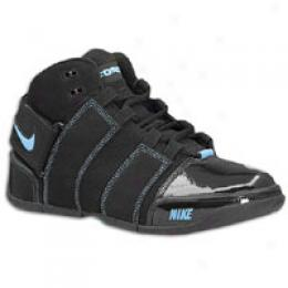 Nike Men's Air Believe Force