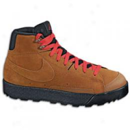 Nike Men's Air Blazer Acg Mid