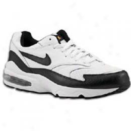 Nike Men's Air Burst