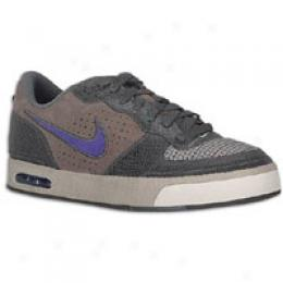 Nike Men's Air Captivtae A