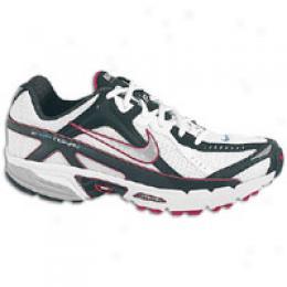 Nike Men's Air Cesium 2