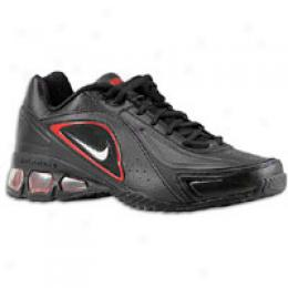 Nike Men's Air Circuit Trainer Ii