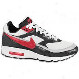 Nike Men's Ari Classics Bw