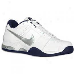 Nike Men's Air Courtballistec 1.1
