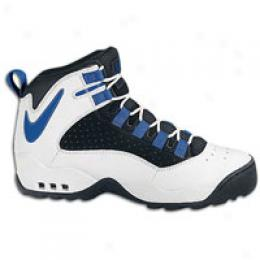 Nike Men's Air Darwin Hi