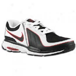Nike Men's Air Edge Essential Tr