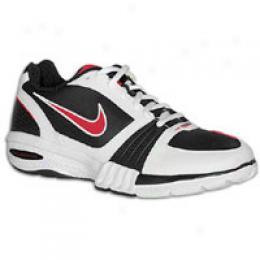 Nike Men's Aid Edge Tr Leather