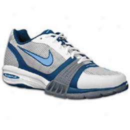Nike Men's Air Edge Tr