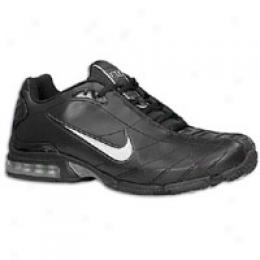 Nike Men's Aif Eps Trainer