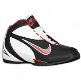 Nike Men's Air Flight Soarin