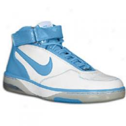 Nike Men's Air Force 25
