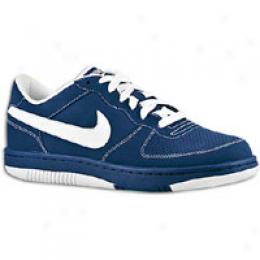 Nike Men's Air Force South Shoree