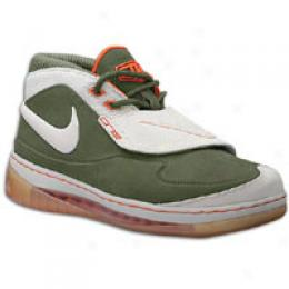 Nike Men's Air Force S.t.a.t.